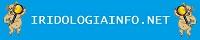 Iridologiainfo.net